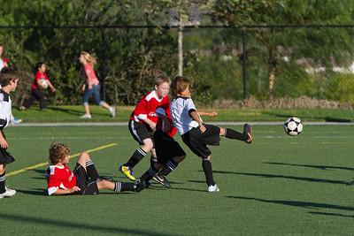 20111113_Jack_Soccer_Champs_25