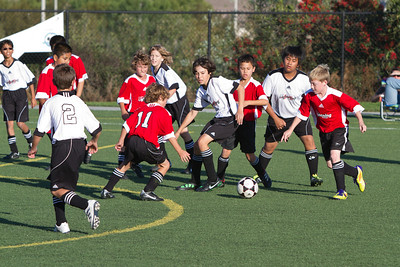 20111113_Jack_Soccer_Champs_45