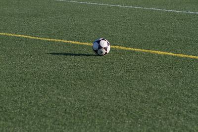 20111113_Jack_Soccer_Champs_30