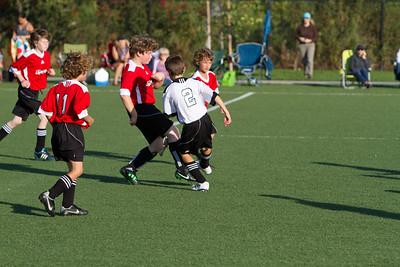 20111113_Jack_Soccer_Champs_07