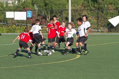 20111113_Jack_Soccer_Champs_36