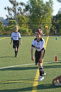 20111113_Jack_Soccer_Champs_21