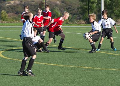 20111113_Jack_Soccer_Champs_29