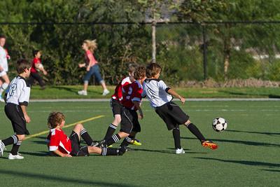 20111113_Jack_Soccer_Champs_24