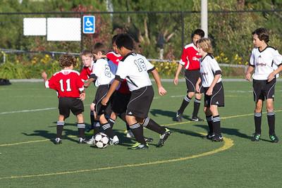 20111113_Jack_Soccer_Champs_37
