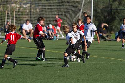 20111113_Jack_Soccer_Champs_08