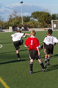 20111113_Jack_Soccer_Champs_33