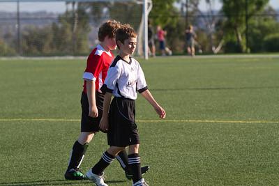 20111113_Jack_Soccer_Champs_03