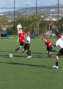 20111113_Jack_Soccer_Champs_05