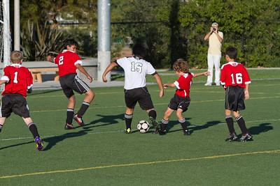 20111113_Jack_Soccer_Champs_41