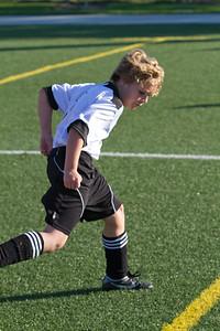 20111113_Jack_Soccer_Champs_31