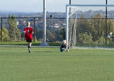 20111113_Jack_Soccer_Champs_14