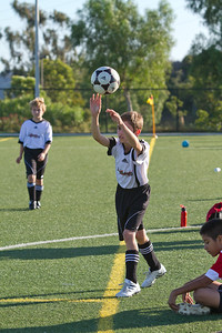 20111113_Jack_Soccer_Champs_20