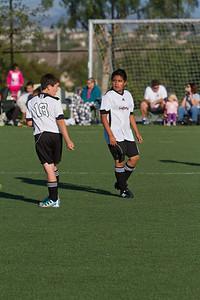 20111113_Jack_Soccer_Champs_26