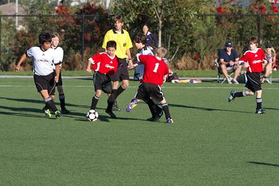 20111113_Jack_Soccer_Champs_43