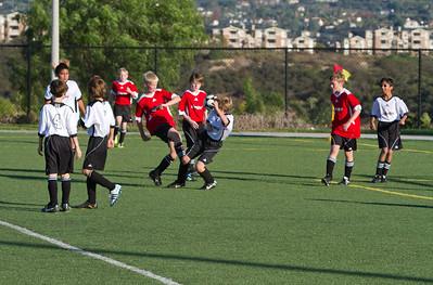 20111113_Jack_Soccer_Champs_23