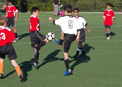 2011-1113 Jack Soccer Champs