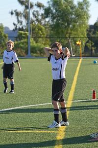 20111113_Jack_Soccer_Champs_19