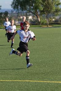 20111113_Jack_Soccer_Champs_16