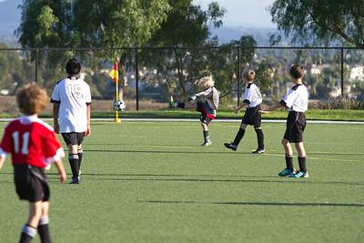 20111113_Jack_Soccer_Champs_15