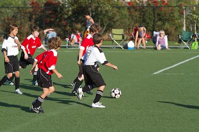 20111113_Jack_Soccer_Champs_06