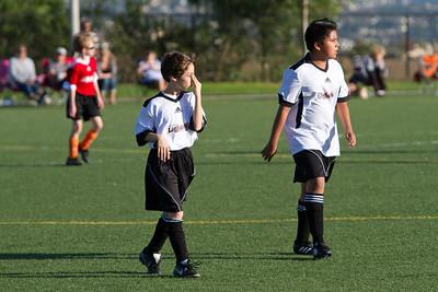 20111113_Jack_Soccer_Champs_02