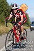 TOA Kincaid Prologue Stage 1 August 11, 2011 0002-2