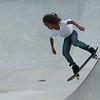 Atlanta Skate Park