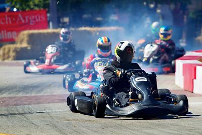 Rock Island Grand Prix- 2011  ©2011 JR Howell. All Rights Reserved.  JR Howell 1812 37th Street Ct Moline, IL 61265 JRHowell@me.com