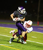 Waukee Football<br /> <br /> ©2011 JR Howell. All Rights Reserved.<br /> <br /> JR Howell<br /> 1812 37th Street Ct<br /> Moline, IL 61265<br /> JRHowell@me.com
