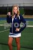 trhs tennis-0026