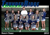 2012 trhs jv tennis 5x7 team photo