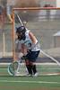 lacrosse girls trhs v cheyenne 0056