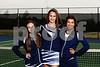 trhs tennis-0115