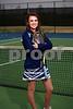 trhs tennis-0029