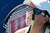 2011 Australian Open Tennis - RODIONOVA, Arina (RUS) vs MINELLA, Mandy (LUX) [16] - photographer: Mark Peterson / corleve