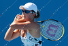 2011 Australian Open Tennis - RODIONOVA, Arina (RUS) vs MINELLA, Mandy (LUX) [16] - photographer: Mark Peterson / corleve