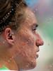 2011 Australian Open Tennis - photographer: Mark Peterson / corleve - DOLGOPOLOV, Alexandr (UKR) vs MURRAY, Andy (GBR) [5]