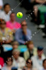 2011 Australian Open Tennis - photographer: Mark Peterson / corleve - DOLGOPOLOV, Alexandr (UKR) vs MURRAY, Andy (GBR) [5]