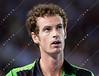2011 Australian Open Tennis - photographer: Mark Peterson / corleve - FERRER, David (ESP) [7] vs MURRAY, Andy (GBR) [5]