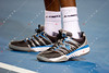 2011 Australian Open Tennis - photographer: Mark Peterson / corleve - GIL, Frederico (POR) vs MONFILS, Gael (FRA) [12]