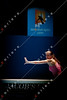 2011 Australian Open Tennis - photographer: Mark Peterson / corleve - JANKOVIC, Jelena (SRB) [7] vs PENG, Shuai (CHN)