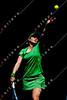2011 Australian Open Tennis - photographer: Mark Peterson / corleve - SUAREZ NAVARRO, Carla (ESP) vs CLIJSTERS, Kim (BEL) [3]