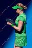 2011 Australian Open Tennis - photographer: Mark Peterson / corleve - CORNET, Alize (FRA) vs CLIJSTERS, Kim (BEL) [3]