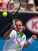 2011 Australian Open Tennis - photographer: Mark Peterson / corleve - DOLGOPOLOV, Alexandr (UKR) vs TSONGA, Jo-Wilfried (FRA) [13]