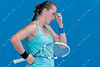 2011 Australian Open Tennis - photographer: Mark Peterson / corleve - PAVLYUCHENKOVA, Anastasia (RUS) [16] vs BENESOVA, Iveta (CZE)