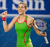 2011 Australian Open Tennis - photographer: Mark Peterson / corleve - PETKOVIC, Andrea (GER) [30] vs SHARAPOVA, Maria (RUS) [14]