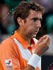 2011 Australian Open Tennis - photographer: Mark Peterson / corleve - NADAL, Rafael (ESP) [1] vs CILIC, Marin (CRO) [15]