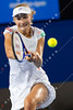 2011 Australian Open Tennis - photographer: Mark Peterson / corleve - MAKAROVA, Ekaterina (RUS) vs CLIJSTERS, Kim (BEL) [3]