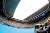 2011 Australian Open Tennis - photographer: Mark Peterson / corleve - RODDICK, Andy (USA) [8] vs KUNITSYN, Igor (RUS)